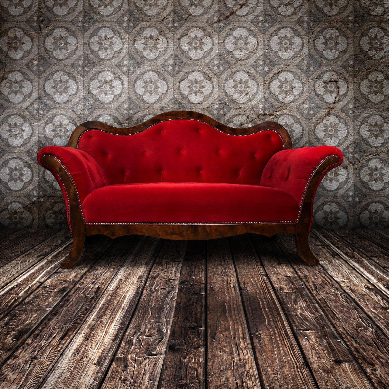 Altes Sofa Reinigen neu polstern aus alten sitzmöbeln werden schmuckstücke jacob