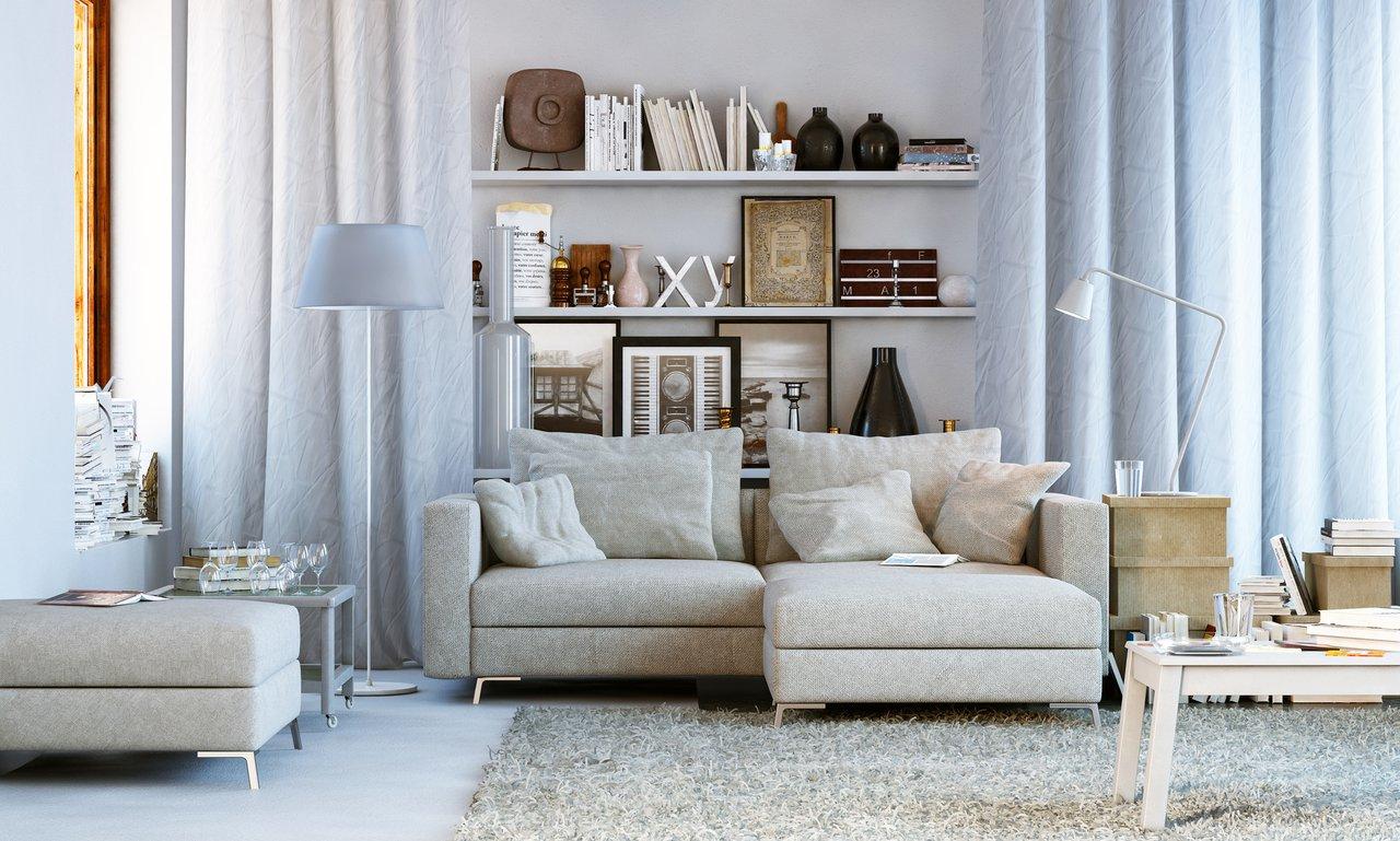 Einfach Schöner Wohnen raumgestaltung dekoration und textile gestaltungselemente jacob